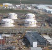 «Ванкорская нефть» объявляет набор