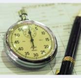 Нормирование труда на предприятии как процесс