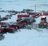 Как найти работу на Севере вахтовым методом